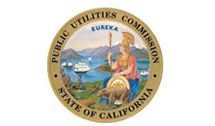 orgs-ca-utilities-215x126