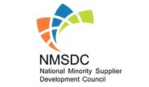 orgs-nmsdc-215x126